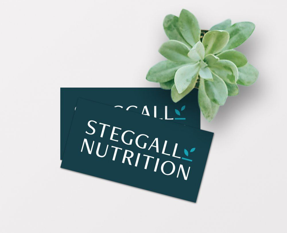 <br /> <b>Notice</b>:  Undefined variable: item in <b>/var/www/vhosts/steggallnutrition.com/httpdocs/wp-content/themes/steggall/single/default.php</b> on line <b>21</b><br /> <br /> <b>Notice</b>:  Trying to get property of non-object in <b>/var/www/vhosts/steggallnutrition.com/httpdocs/wp-content/themes/steggall/single/default.php</b> on line <b>21</b><br />